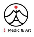 i Medic & Art