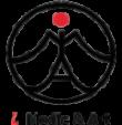 伊東充隆 公式ウェブサイト